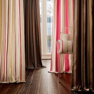 Stripes (36)