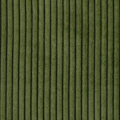 Cord FR - Medium