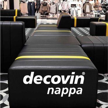 Decovin® Nappa