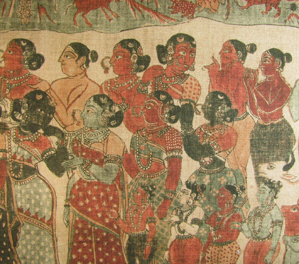 Pragdwar
