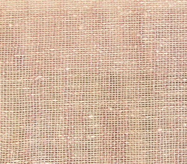 Piula ↨ 305 cm