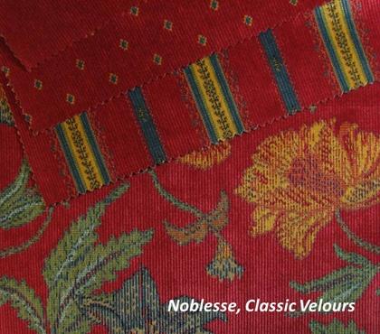 Noblesse Klassik (37)