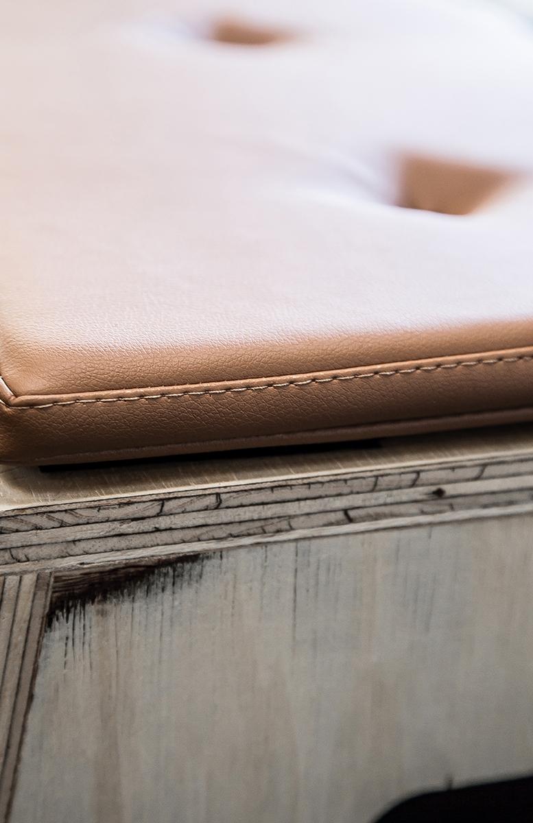 Obika leather+ FR