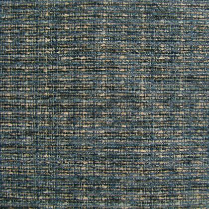 Sahara Tweed FR