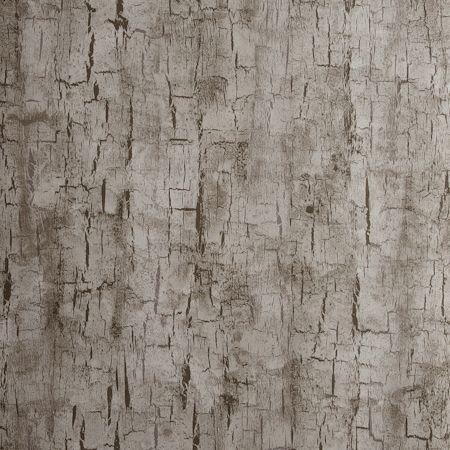 Treebark