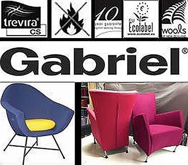 Gabriel (1214)