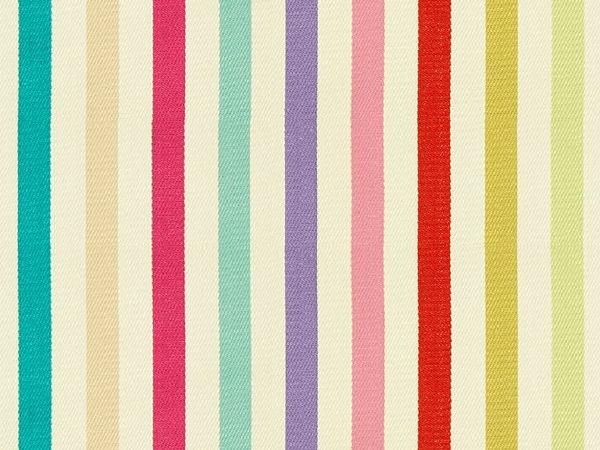 Kate Spade ♠ New York : Gumdrop Stripe