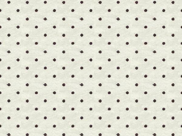 Kate Spade ♠ New York : Larabee Dot