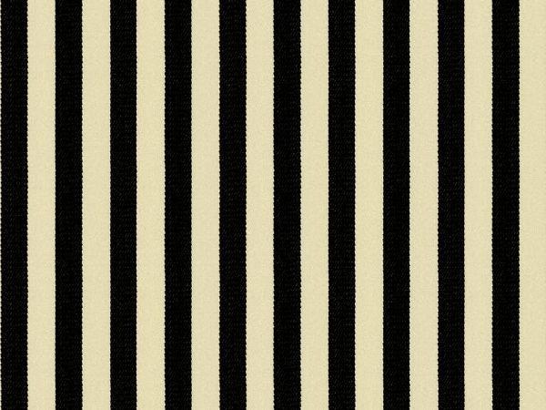 Kate Spade ♠ New York : Licorice Stripe