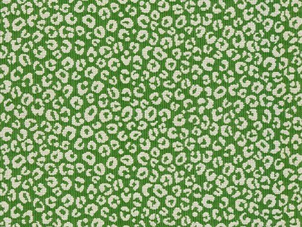Kate Spade ♠ New York : Ocelot Dot