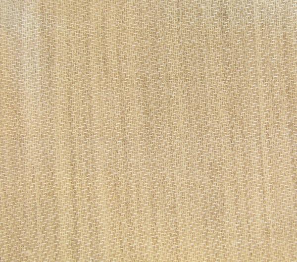 Timbre CS ↕ 320 cm