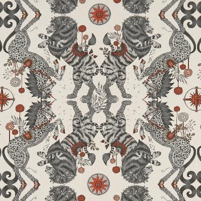 Caspian Linen