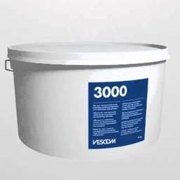 Vescom Adhesive